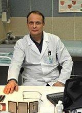 Сексапатолог врач в энгельсе приём