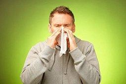 Эпидемия гриппа-2014: мнение доктора