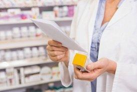 аптеки продающие дапоксетин