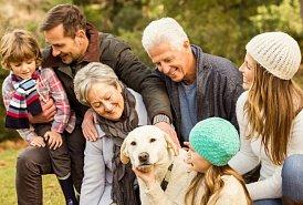Сердечно сосудистая система у пожилых людей особенности возрастных Полезное питание при сердечно сосудистых заболеваниях Сердечно сосудистая система беременные дети и пожилые люди