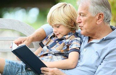 Лучшие книги для того детей: детская классика, знакомые герои