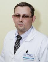 Михаил Сергеевич Кумов, врач-психотерапевт, член Российской профессиональной психотерапевтической лиги
