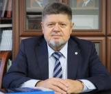 Главный нарколог Минздрава РФ Евгений Брюн