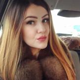 Анна Кузнецова, консультант-трихолог