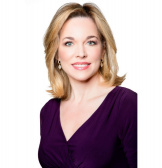 Элизабет Танзи, доктор медицинских наук, профессор кафедры дерматологии в университете Джорджа Вашингтона