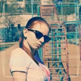 Анна Скорнякова (Itazura), бьюти-блогер