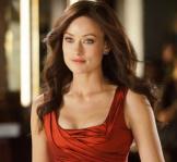 Оливия Уайлд, актриса, США