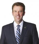 Дэниел Томас Техан, министр образования Австралии