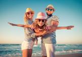 Умеешь ли ты использовать отпуск?