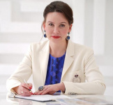 Елена Ковтунова, врач-дерматологг, косметолог