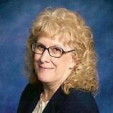 Кэрол Бейнбридж, психолог, лингвист, специалист в области воспитания одаренных детей, Индиана, США