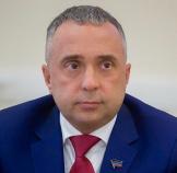 Олег Борисович Иванов, психолог, конфликтолог, руководитель Центра урегулирования социальных конфликтов