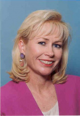 Тэмми Бейкер, диетолог