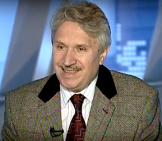 Владимир Щиголев, профессор, д.м.н., врач высшей категории