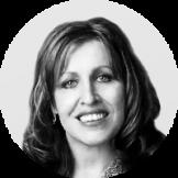 Дебра Роуз Уилсон, доктор медицинских наук, главный редактор рецензируемого международного медицинского журнала
