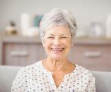 Тест: станете ли вы долгожителем?
