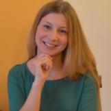Анастасия Менн, практикующий психолог, семейный системный психотерапевт