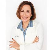 Ава Шабман, доктор медицинских наук, дерматолог