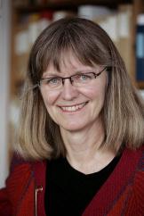 Нина Смит, педагог, консультант по вопросам образования, Финляндия