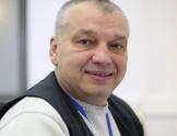 Андрей Смирнов, магистр психологии, психотерапевт