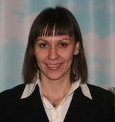 Анна Любоведская, директор по внешним связям Союза органического земледелия