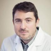 Андрей Мосов, эксперт Росконтроль.рф, врач