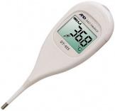 Электронный градусник End DT 625