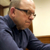 Сергей Головин, адвокат