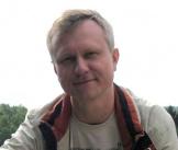 Павел Козловский , создатель мобильного приложения «Домашняя Бухгалтерия»