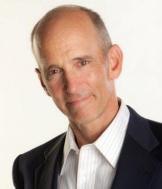 Джозеф Меркола, врач, специалист по семейной медицине, США