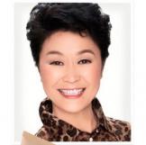 Вей Янг Брайан, бьюти-эксперт, основатель бренда китайской косметики