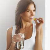 Нужно ли вам принимать витамины?