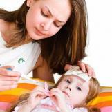 Скарлатина у детей: симптомы, лечение и профилактика осложнений