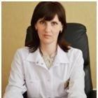 Светлана Сокологорская, психиатр-нарколог