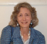 Нэнси Айзенберг, специалист по психологии развития, Аризона, США