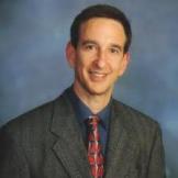 Марк Бахфюрер, терапевт, доктор медицинских наук, соавтор книги «Синдром беспокойных ног: справляемся с бессонными ночами»