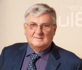 Евгений Эвальевич Блюм, д.м.н., профессор