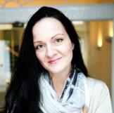 Тийна Орасмяэ-Медер, врач-косметолог