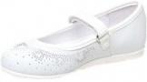Туфли для девочек MELANIA