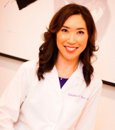 Кристина Чой Ким, доктор медицинских наук, дерматолог