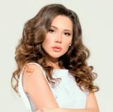 Алена Куралесова, автор фитнес программ, специалист по питанию