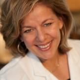Мардж Перри, преподаватель в Институте кулинарного искусства в Нью-Йорке, удостоенный наград писатель, ресторанный критик