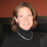 Мелисса Конрад Стопплер, патолог, автор книг по популярной медицине