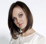 Оксана Самылина, ведущий психолог сети детских клубов Монтессори «Созвездие»