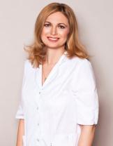 Лола Сабирова, кандидат медицинских наук, врач косметолог