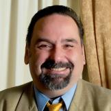 Доктор Питер Герхардт (Peter F. Gerhardt), Организация по исследованию аутизма