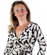 Сандра Уитли, доктор наук (PhD), член Британского психологического общества (BSP), семейный и детский психолог