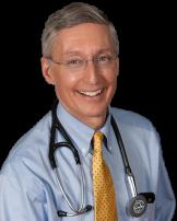 Уильям Дж. Китинг, доктор медицины, специалист по семейной практике и профилактической медицине, Техас, США