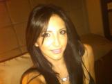 Талин Ахназарян, лицензированный косметолог