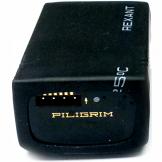 Piligrim-Kid